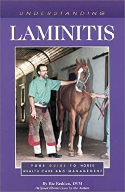 Understanding Laminitis 9780939049981