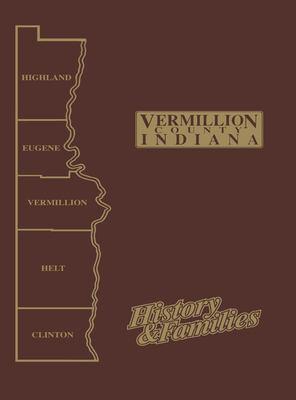 Vermillion Co, in - Vol I