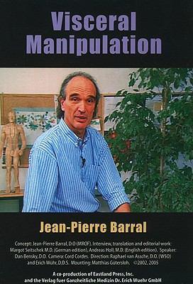 Visceral Manipulation