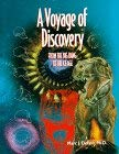 Voyage of Discovery: From the Big Bang to the Ice Age