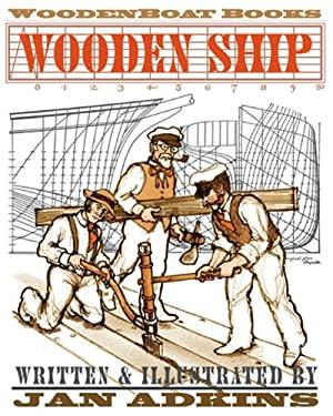 Wooden Ship 9780937822852