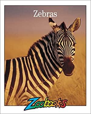 Zebras 9780937934913