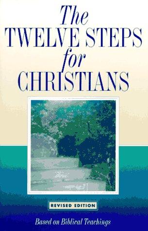 12 Steps F/Christians