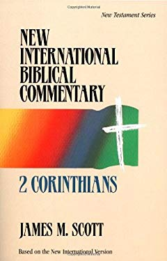 2 Corinthians 9780943575988
