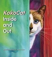 Kokocat, Inside and Out 16160819