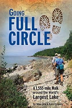 Going Full Circle 9780942235234