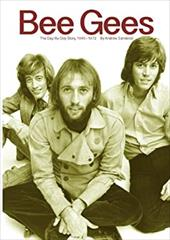 Bee Gees: The Day-By-Day Story, 1945-1972 20286963