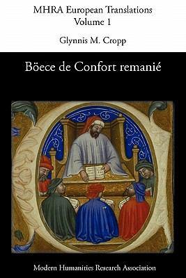 B Ece de Confort Remani 9780947623975