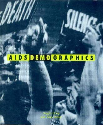 AIDS Demo Graphics 9780941920162