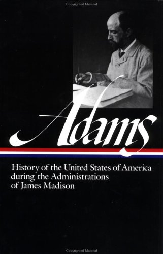 throughout most of u s history in Find out more about the history of us immigration before 1965, including videos , interesting articles, pictures, historical features and more get all the facts on the united states experienced major waves of immigration during the colonial era, the first part of the 19th century and from the 1880s to 1920 many immigrants.