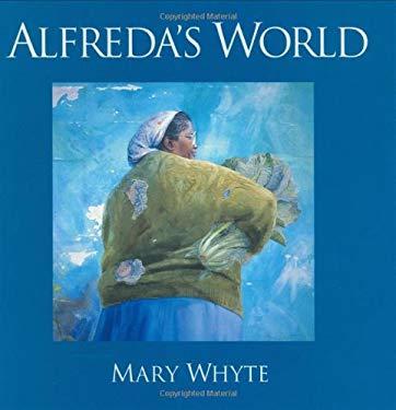 Alfreda's World 9780941711777