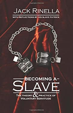 Becoming a Slave 9780940267206