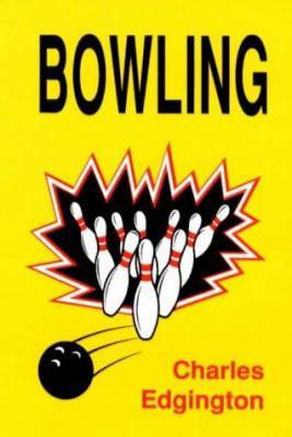 Bowling 9780945483274