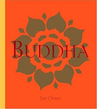 Buddha 9780941807289