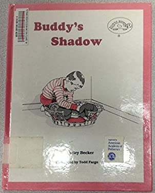 Buddy's Shadow 9780944727195