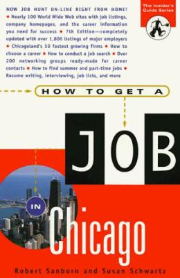 Chicago 9780940625990