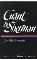 Civil War Memoir Box 9780940450691
