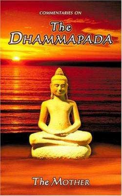 Commentaries on the Dhammapada 9780940985254