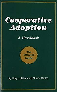 Cooperative Adoption