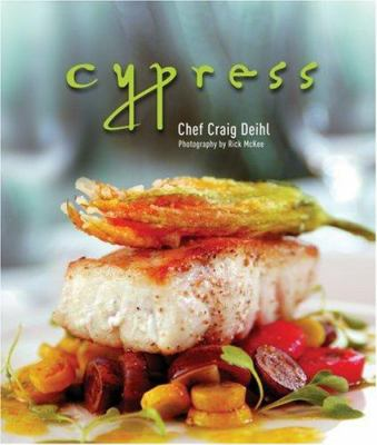 Cypress 9780941711883