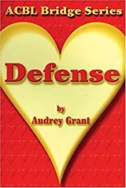 Defense: The Heart Series 9780943855479