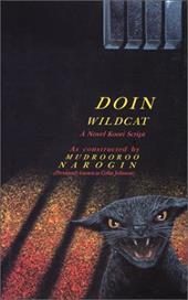 Doin Wildcat