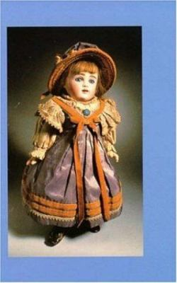 Doll Collectors Journal 9780942620238