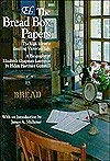 E.L., The Bread Box Papers: A Biography of Elizabeth Chapman Lawrence 9780941668026