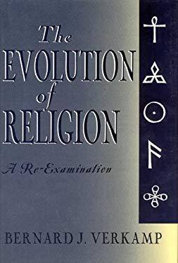 Evolution of Religion Evolution of Religion Evolution of Religion