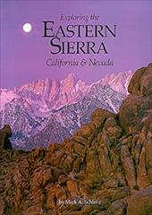 Exploring the Eastern Sierra: California & Nevada 4235784