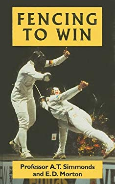 Fencing to Win 9780948253690
