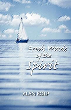 Fresh Winds of the Spirit 9780944350164