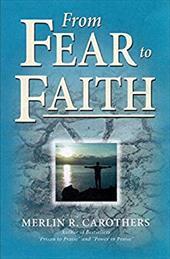 From Fear to Faith 4230063