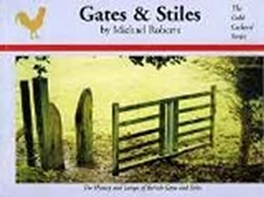 Gates and Stiles 9780947870324