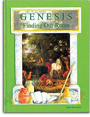 Genesis: Finding Our Roots 9780940319110