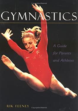 Gymnastics 9780940279438
