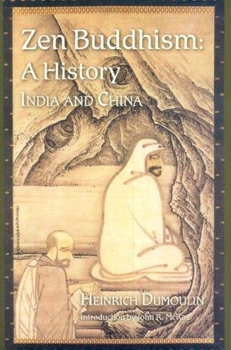 India and China 9780941532891