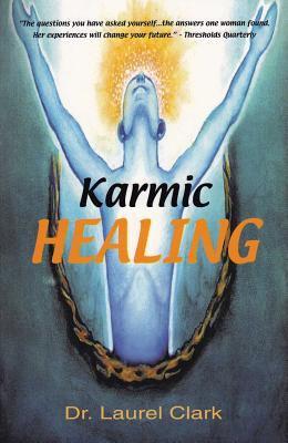 Karmic Healing 9780944386262