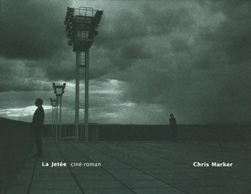 La Jetee: Cine-Roman