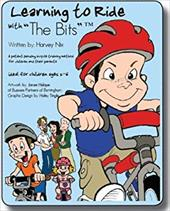 "Learning to Ride with ""The Bits"" 4236615"