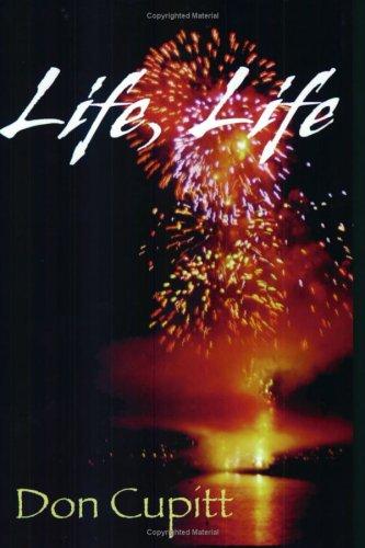Life, Life 9780944344965