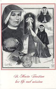 MIC - Marians of the Immaculate Conception: Sources of Marian History & Spirituality 9780944203095