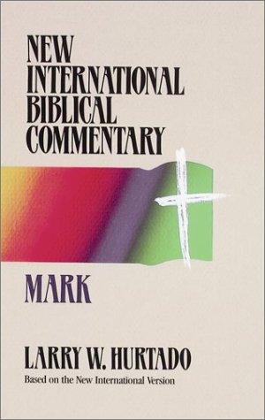 Mark 9780943575162