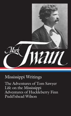 mark twain writings The definitive edition, one of 1024 numbered sets, with volume one signed by  mark twain and albert bigelow paine the publisher states that.