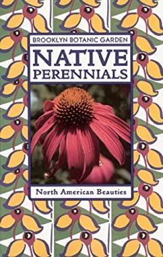 Native Perennials 9780945352921