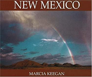 New Mexico 9780940666023