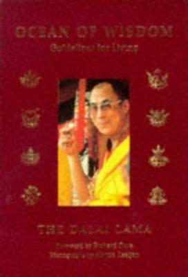 Ocean of Wisdom: Guidelines for Living 9780940666092