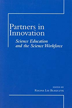 Partners in Innovation 9780941901376