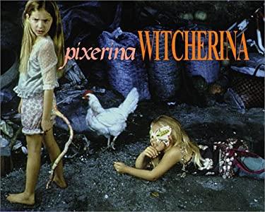 Pixerina Witcherina 9780945558316