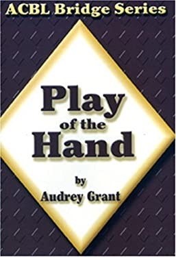 Play of the Hand: An Introduction to Bridge 9780943855127